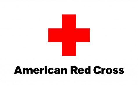 Red Cross Club shut down