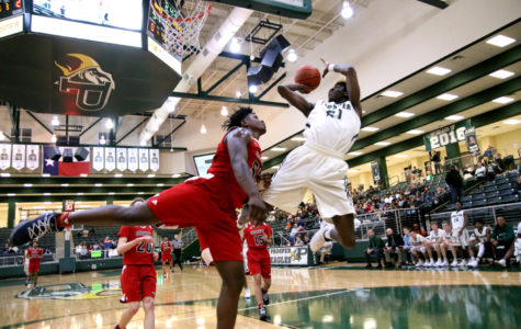 Prosper defeats Creekview 68-33