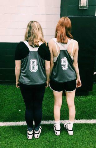 Girls lacrosse season starts