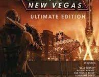 Fallout: New Vegas DLC