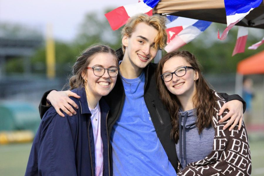Relay+for+Life+2018