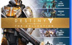Destiny: Complete Edition