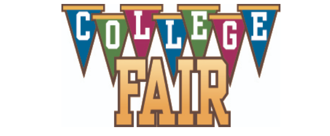 The+high+school+is+sponsoring+its+annual+%22College+Fair%22+in+the+cafeteria+today%2C+Sept.+17%2C+from+6+p.m.+to+8+p.m.+Students+and+parents+just+need+to+register+and+print+a+barcode+for+admission.+%E2%80%9CIf+I+were+a+student+coming+to+this%2C+I+would+be+prepared+with+a+list+of+questions+that+you+can+ask+to+any+college%2C+counselor+Jeff+Strowe+said.+%E2%80%9CHow+big+are+average+classes+for+first-year+students%3F+Do+most+students+live+on+or+off+campus%3F+What%27s+fun+to+do+there%3F+I%27m+interested+in+taking+this%2C+how+quickly+can+I+start+taking+these+classes+my+freshman+year%3F%22