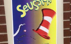 Theatre directors, students </br>to present 8 &#8216;Seussical&#8217; performances