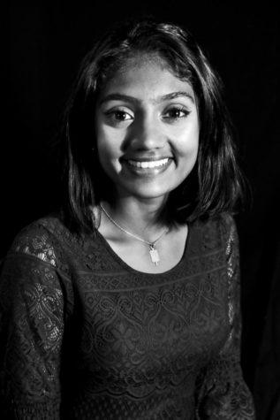 Neha Madhira