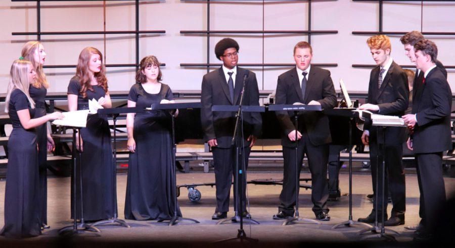 Choir_12142018_KMM_0002
