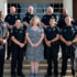Law requires students view police interaction video prior to graduation