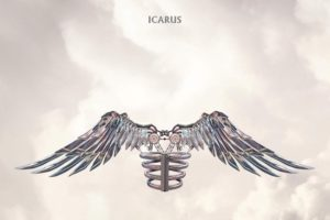 Zayn Malik released his sophomore album, 'Icarus Falls' Dec. 14. The album has 27 songs and is one hour and 29 minutes long. According to reviewer Katie Johnson,