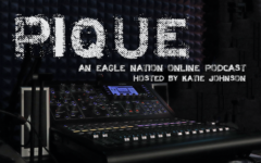 Pique Episode 1 – Noah Paape, Reed Gerritson of Cadence share band's story