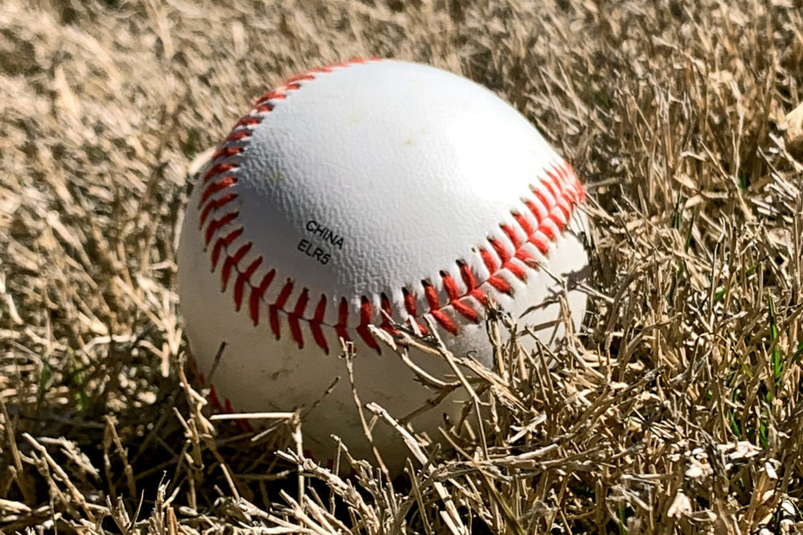 Varsity baseball has a game against Plano East Saturday March 22 at 7:30 p.m. at home. Varsity recently played against Plano East and won 14-3. For more information on the team, check out sports editor Zach Markey's latest analysis piece, headlined