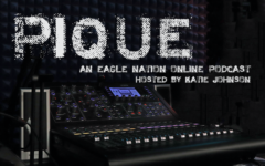 Pique Episode 2 features behind-the-scenes 'listen' with Nico Ray