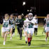 Lacrosse team begins with win