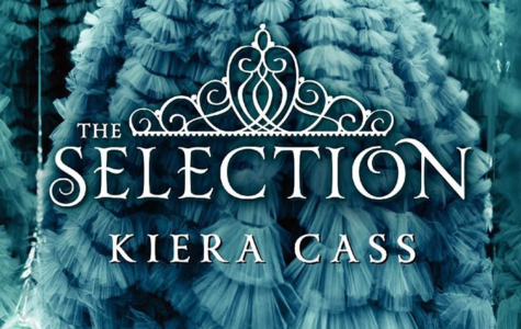 The Selection – A Book Review