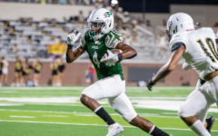 Analysis – Football dominates Plano East in shutout 42-0