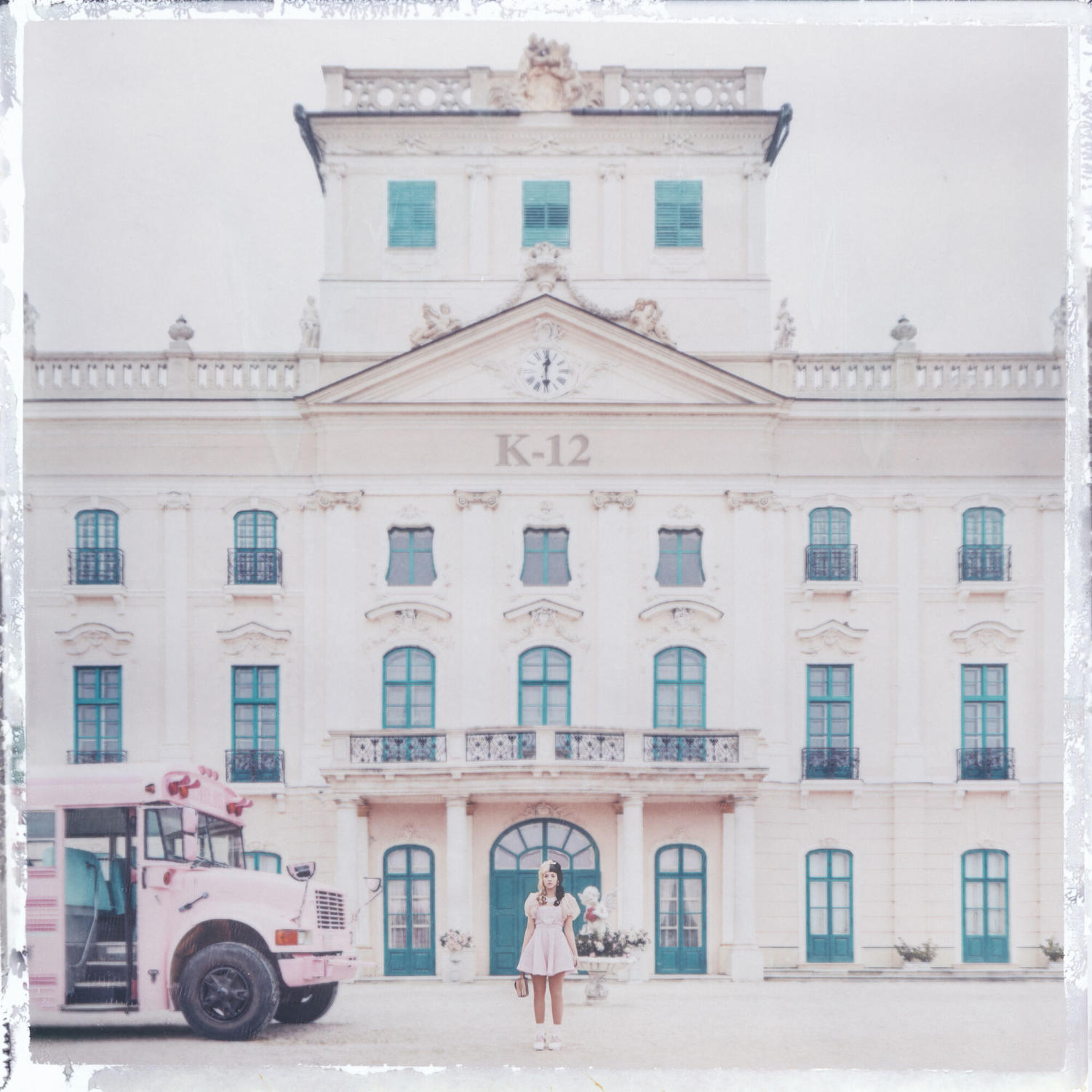 Caleb Audia reviews Melanie Martinez's sophomore album,