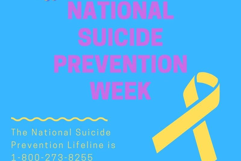 Hope+Squad+plans+National+Suicide+Prevention+Week+activities