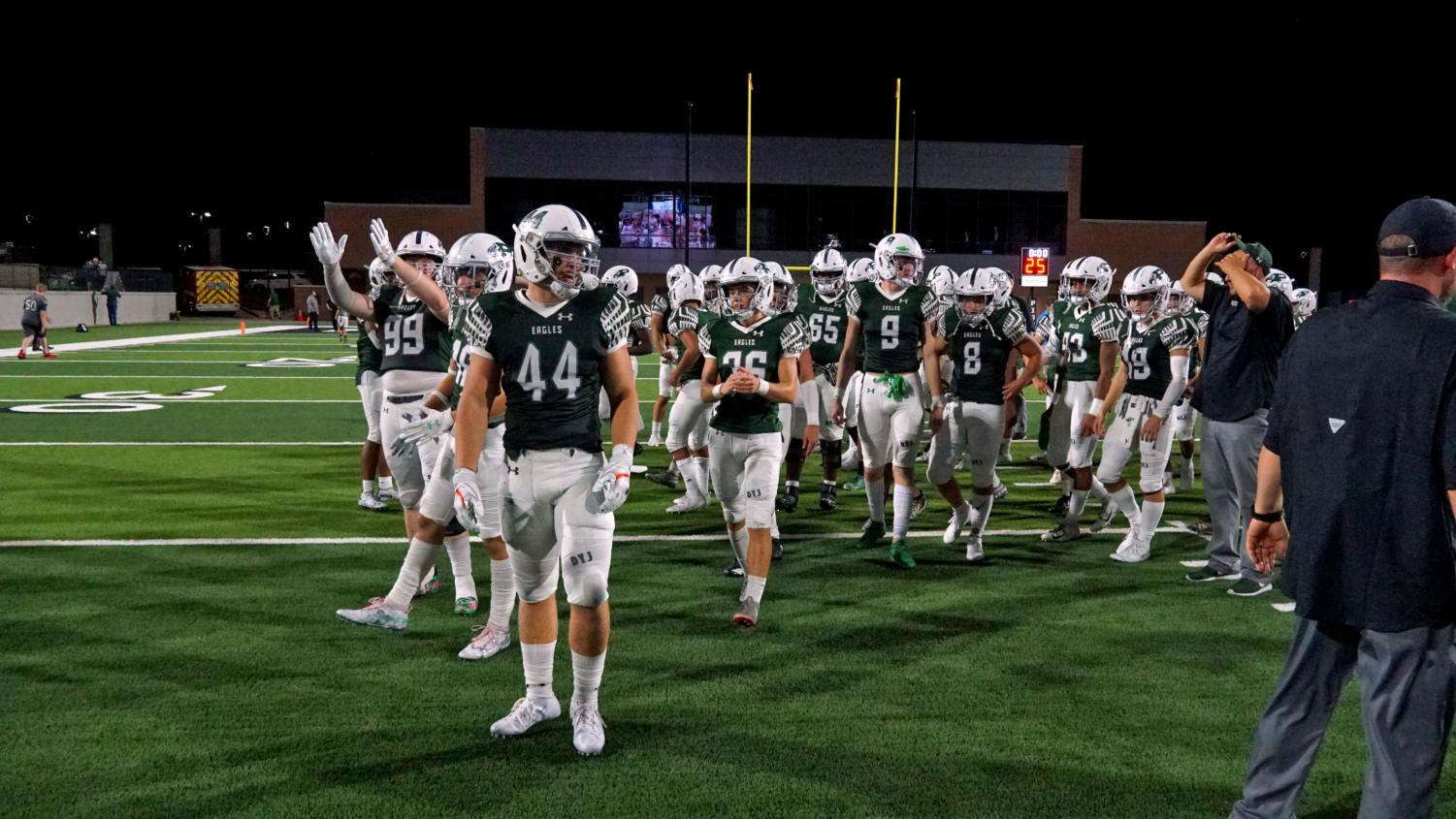 With+the+Eagles%27+win+over+Rowlett+last+Friday+night%2C+they+look+to+face+Timber+Creek+High+School+Friday+night+at+7%3A00+p.m.+The+Falcons+lost+38-10+to+Rockwall+Heath.+The+game+will+be+home+at+Children%27s+Health.+