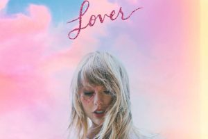 Review – Taylor Swift is the happiest she's ever been in her new album, Lover