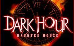 Dark Hour Haunted House Review: A 'scary' time could be had by all