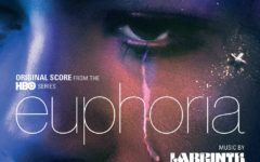 HBO hit-show 'Euphoria' presents Labrinth in new soundtrack