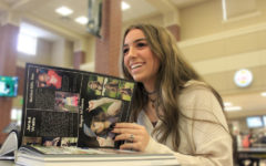 Yearbook senior ads – Here's how to submit them