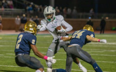 Prosper prepares for homecoming game against McKinney Boyd