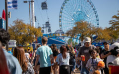 Texas State Fair Review – Next year, to do or not to do?