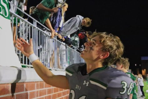 Analysis- Prosper defeats McKinney Boyd in homecoming victory, prepares for Plano West