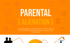 Statistics, warning signs reveal harsh reality of parental alienation syndrome