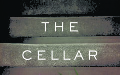 The Cellar – A Book Review