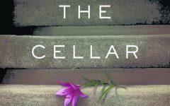 The Cellar – A Book Review