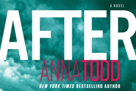 After – A Book Review