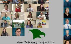 Prosper hires 46 new teachers
