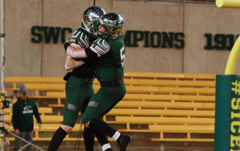 Analysis: Prosper knocks out The Woodlands from playoffs, wins Regional Semifinals