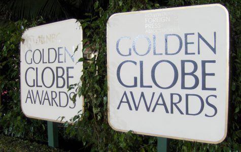 Disappointed but not surprised: No female directors nominated for best motion picture, best director, best screenplay for 77th Annual Golden Globes