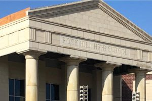 Rock Hill administrators hire faculty, prepare for new staff event