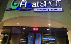 Review: Are sensory deprivation tanks worth it?