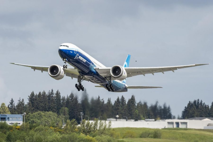 According+to+Boeing%2C+its++777x+can+fly+up+to+8%2C730+miles+without+re-fueling.+Boeing+continues+its+development+and+release-planning+for+an+expected+public+sell+date+of+the+aircraft+in+2021.+While+no+U.S.+airlines+have+shown+interest%2C+international-flying+airlines%2C+based+overseas%2C++already+are+placing+orders.+U.S.+airlines+plan+to+order+more+Airbus+aircraft+as+Boeing%27s+stock+continues+to+fall.++