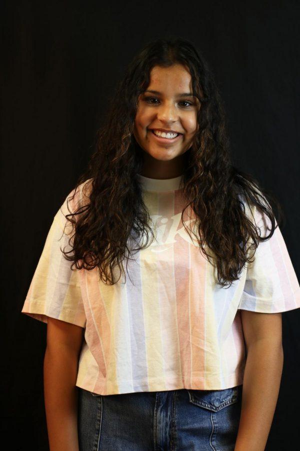 Neena Sidhu