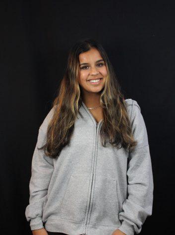 Photo of Neena Sidhu