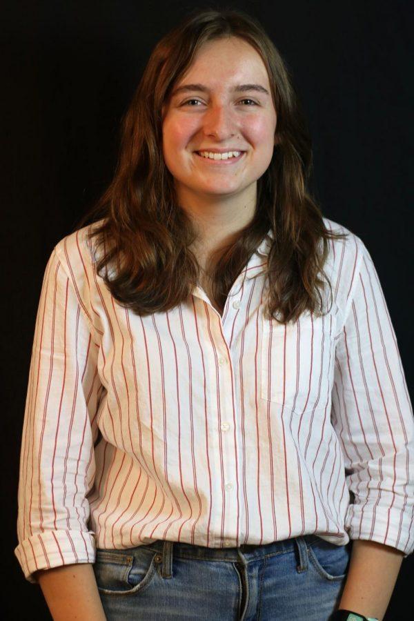Christi Norris