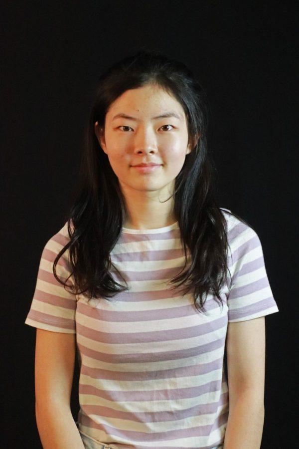 Soomin Chung