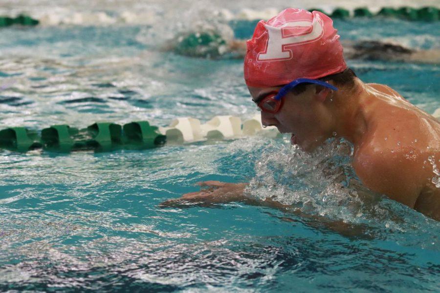 swim%234-10.21