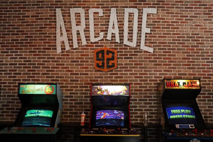arcade92_edited_1