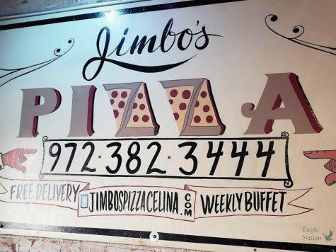 The Jimbo
