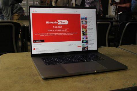 nintendo-direct-macbook