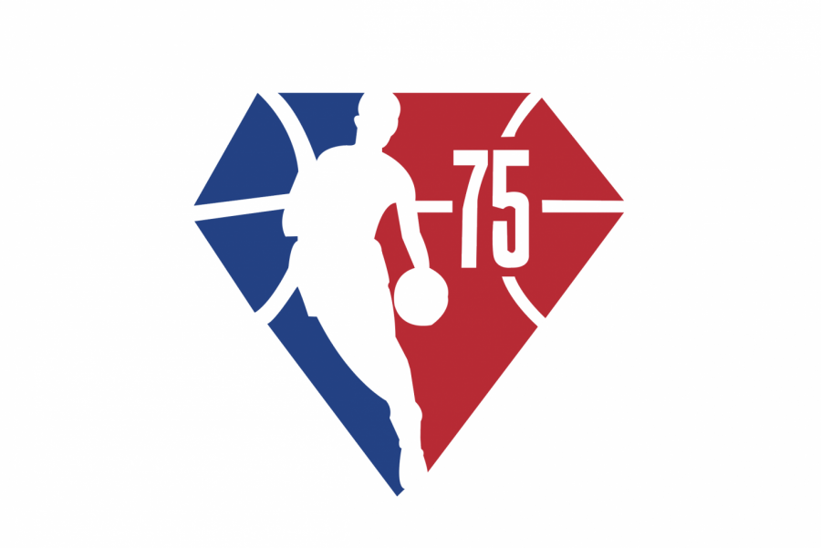 As the new NBA season tips underway, commissioner Adam Silver announced the logo for the NBAs 75th anniversary. The first three days are set to announce the 75 greatest players in NBA history. Ive been watching the NBA, especially the Mavericks, for years. sports writer and Junior Jayden Conley said. Im excited to see Dirk Nowitzki on that list of greats. Hes earned his mark when he won the NBA championship in 2011.